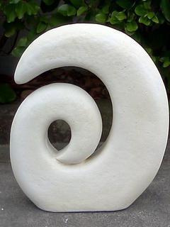 Spiral $140